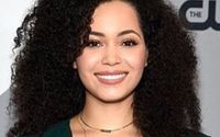 Madeleine Mantock Bio, Wiki, Age, Height, Body Measurements, Net Worth, Career, Family