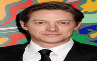 Kevin Rahm Bio, Age, Height, Movies, TV Shows, Body Measurements, Wiki, Married, Wife, Children, Family