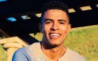 Mandela Van Peebles Net Worth, Salary, Height, Bio, Wiki, Age, Career, Dating, Girlfriend, Siblings