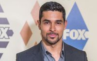 Wilmer Valderrama Age, Height, Bio, Net Worth, House, Movies, TV Shows, Wiki, Body Measurements, Relationship, Dating, Married, Family