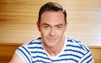 Daniel Brocklebank Bio, Age, Height, Wiki, Net Worth, Married, Wife, Parents