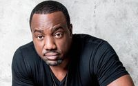 Malik Yoba Bio, Wiki, Age, Height, Net Worth, Movies, TV Shows, Married, Wife