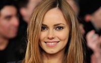 Hannah Tointon Bio, Wiki, Age, Height, Body Measurements, Net Worth, Parents, Affairs