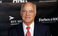 Henry Kravis Bio, Age, Wiki, Height, Net Worth, House, Married, Wife, Children, Family