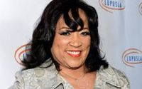 Jackee Harry Bio, Age, Height, Wiki, Net Worth, Married, Husband