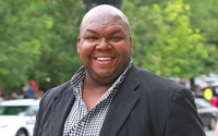 Windell Middlebrooks Bio, Wiki, Age, Death, Height, Net Worth, Career, Relationship, Family