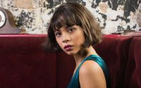 Eva Noblezada Bio, Age, Height, Net Worth, Career, Relationship, Married, Husband, Children, And Family