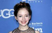 Who Is Mackenzie Foy? Find Out All You Need To Know About Her Age, Height, Body Measurements, Career, Net Worth, And Relationship