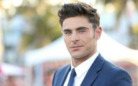 Who Is Zac Efron? Get To Know Everything About His Age, Height, Net Worth, Career, Relationship, And Family