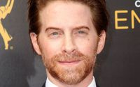 Who Is Seth Green? Here's All You Need To Know About His Early Days, Career, Net Worth, Personal Life, & Relationship
