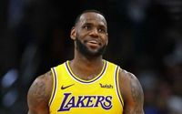 Who Is LeBron James? Get To Know All About This Professional Basketball Player