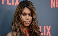 Who Is Laverne Cox? Get To Know Everything About Her Early Days, Age, Body Size, Net Worth, & Relationship