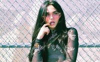 Who Is Maggie Lindemann? Get To Know Everything About Her