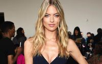 Who Is Martha Hunt? Get To Know Everything About Her Life, Career, Net Worth, Relationship, & Family