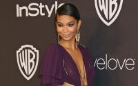 Who Is Chanel Iman? Here's All You Need To Know About Her Early Life, Age, Height, Net Worth, Body Measurements