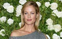 Who Is Carolyn Murphy? Get To Know All Things About Her Age, Height, Early Life, Career, Net Worth & Personal Life