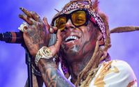 How Much Is American Rapper Lil Wayne Worth At Present? Find Out All You Need To Know About His Age, Height, Net Worth, Relationship & Personal Life