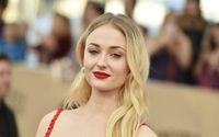 Who Is Sophie Turner? Get To Know Everything About Her Age, Early Life, Career, Relationship, And Net Worth