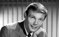 Who Is Adam West? Here's Everything You Need To Know About Him