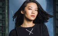 Who Is Arden Cho? Here's Everything You Need To Know About Her Age, Early Life, Career, Net Worth, Personal Life, & Relationship History