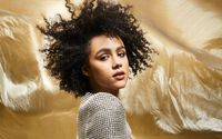 Who Is Nathalie Emmanuel? Know Her Boyfriend, Net Worth, Age, Height, Salary and More