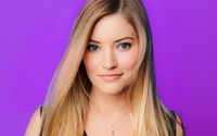 Who Is iJustine? Know About Her Age, Height, Net Worth, Measurements, Personal Life, & Relationship History