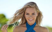 Who Is Camille Kostek? Here's All You Need To Know About Her Age, Height, Measurements, Personal Life, & Relationship
