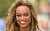 Who Is Tyra Banks? Get To Know About Her Age, Height, Net Worth, Measurements, Personal Life, & Relationship