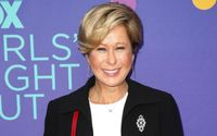 "Who is Yeardley Smith: Voice of Lisa Simpson in ""The Simpsons""? Age, Height, Husband, Movie & TV Roles, and Net Worth"